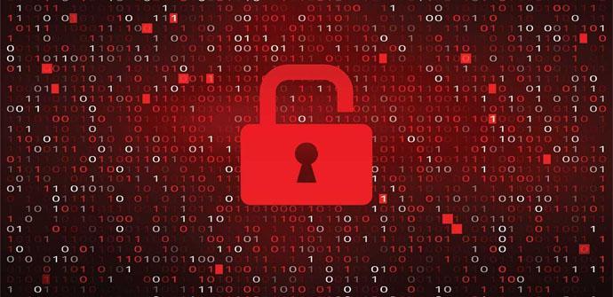 ViceLeaker, el nuevo malware de Android