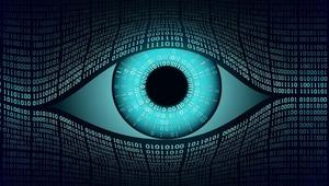 Una vulnerabilidad crítica de Zero-Day permite a un atacante saltarse la protección de seguridad en macOS