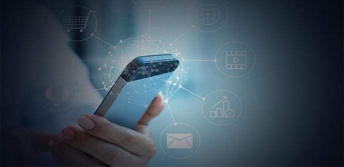 Vulnerabilidades en las aplicaciones para móvil