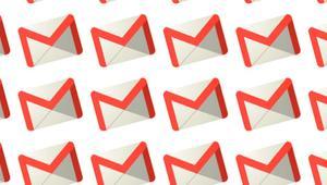 Cómo desactivar los nuevos correos dinámicos que acaban de llegar a Gmail