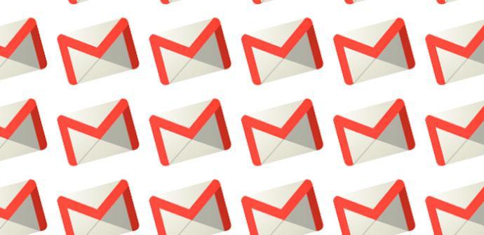 Gmail correos