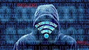 Los mejores chipset que debemos buscar al comprar una tarjeta Wi-Fi para auditorías y hacking ético