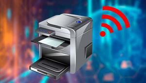 Cómo averiguar la IP de cualquier impresora conectada a la red