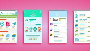 ¿Cómo descargar apps sin poner en riesgo nuestro móvil Android?