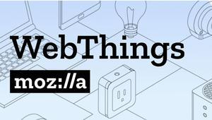 Conoce Mozilla Webthings, una plataforma IoT totalmente Open source