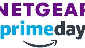 Últimas ofertas de NETGEAR en el martes de Amazon Prime Day: Routers AX, repetidores Mesh y más
