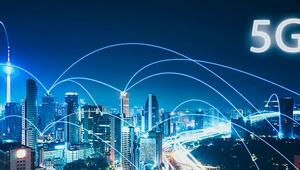 ¿Puede el 5G sustituir a las conexiones Wi-Fi actuales?
