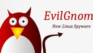 Cuidado con EvilGnome: así es el nuevo spyware oculto en Linux para espiarte