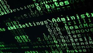 Cómo reconocer archivos peligrosos que nos han compartido por Drive o Dropbox y evitar problemas de seguridad