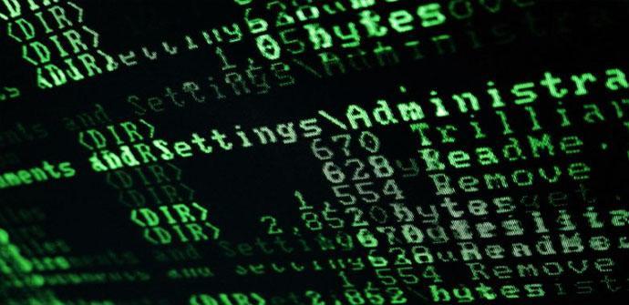 Detectar archivos peligrosos que nos comparten
