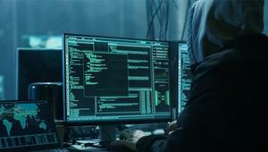 Astaroth está de vuelta: Microsoft alerta de una nueva campaña de este peligroso malware sin archivos