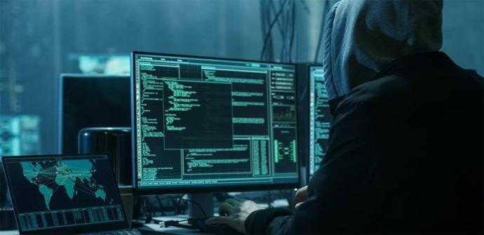 Astaroth, nueva campaña que alerta Microsoft