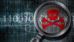 Qué tipos de ataques podemos sufrir simplemente con entrar en una web y cómo evitarlos