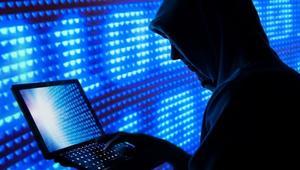 Smishing y Vishing: qué son estas variantes de ataques Phishing y cómo podemos evitarlas
