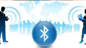 Compartir Internet por Bluetooth: pros y contras