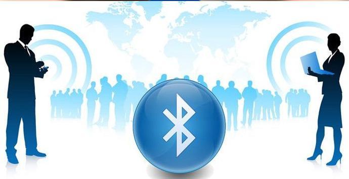 Ventajas e inconvenientes de compartir Internet por Bluetooth