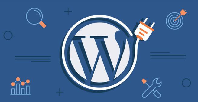 Consejos para crear una web o blog