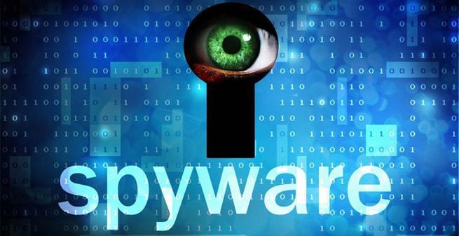 Consejos evitar Spyware