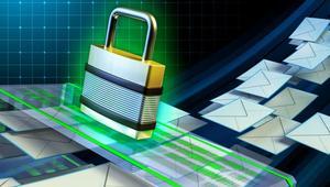 La mayoría de amenazas de seguridad comienzan con un e-mail; todo lo que debes tener en cuenta para no tener problemas