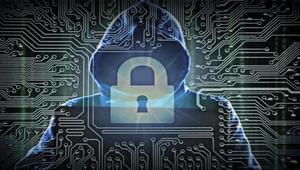 Conoce estos consejos y herramientas para proteger tus equipos en la red más allá del antivirus