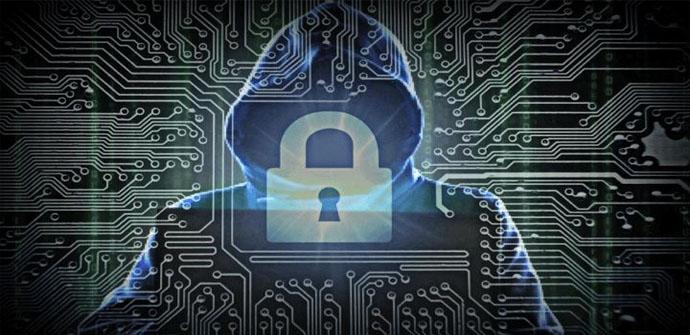 Consejos y herramientas de seguridad más allá del antivirus