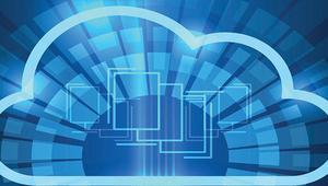 Qué debes hacer para mantener realmente segura una copia de seguridad en la nube y que cumpla su función