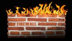 Cómo permitir un rango de direcciones IP en el firewall de Windows