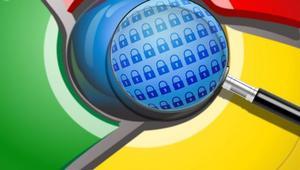 Cómo saber si están intentando robar nuestros datos a través de Chrome y cómo evitarlo