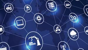 Qué tipo de dispositivos son los más vulnerables en la red y cómo protegerlos