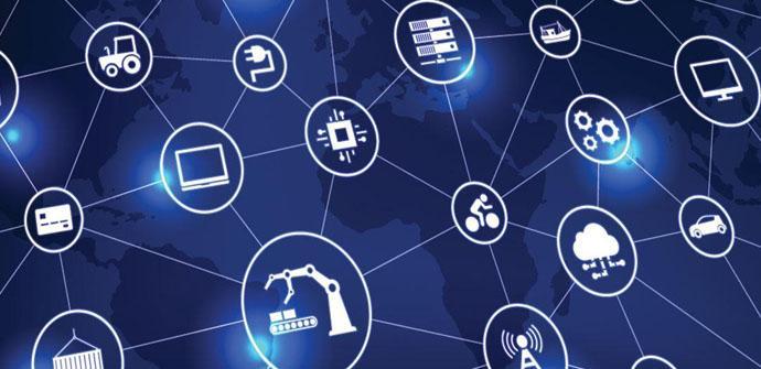 Dispositivos conectados a la red más vulnerables