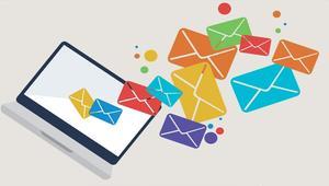Gmail, Outlook, Protonmail… Cómo elegir tu proveedor de correo electrónico correctamente