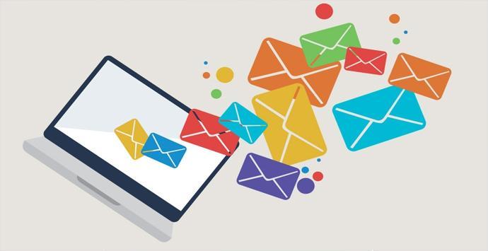Elegir correctamente proveedor correo electrónico