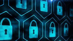 Qué son los registros de VPN y por qué deberías evitarlos