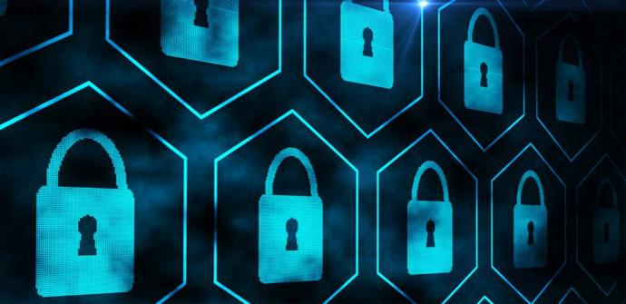 Evitar registros de VPN