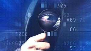 Cómo combatir el Spyware en tus dispositivos y evitar que te espíen o roben información