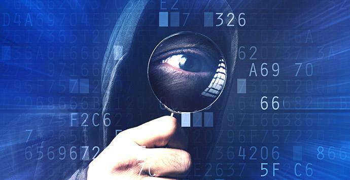 Qué es y cómo evitar el Spyware