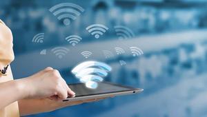 Cómo expulsar a usuarios e intrusos de tu red Wi-Fi: las mejores opciones