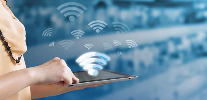 Expulsar a un usuario de nuestro Wi-Fi