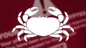 Final definitivo del ransomware GandCrab: el FBI publica la clave maestra para recuperar los datos