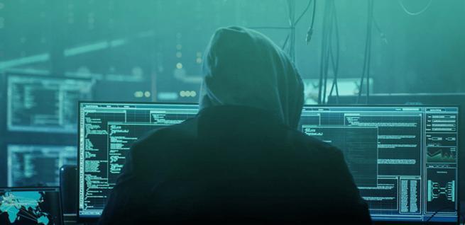 Malware espía