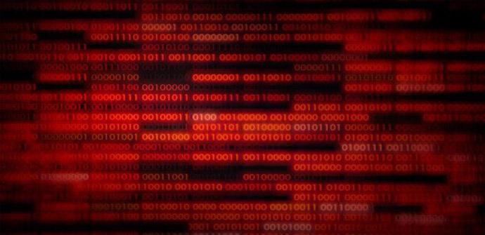 MegaCortex, un nuevo malware