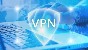 Qué son los países de los 14 ojos – 14 Eyes – y por qué debes evitar conectarte a una VPN a través de ellos
