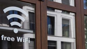 Cómo saber si una red Wi-Fi es segura o no antes de conectarnos