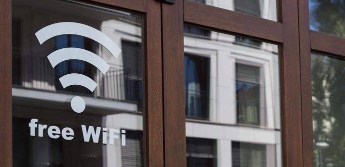 Cómo detectar una red Wi-Fi insegura