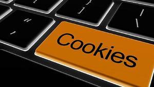 Política de cookies al visitar una web: ¿qué estamos aceptando realmente?