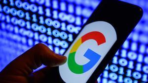 Cómo controlar todo lo que ven de ti terceros usuarios a través de los servicios de Google