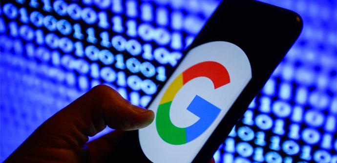 Privacidad de los servicios de Google
