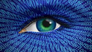 Cuidado si usas aplicaciones para envejecer caras; tu privacidad está en peligro