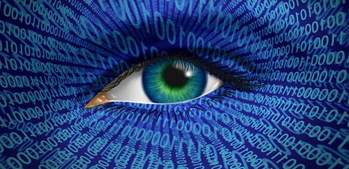Problemas de privacidad al envejecer caras