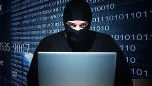 Principales amenazas que llegan con un mensaje o comentario en redes sociales y cómo evitarlas
